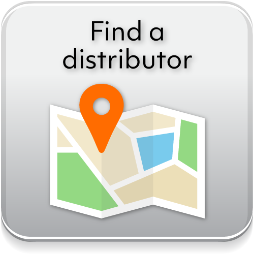 Find a distributor!