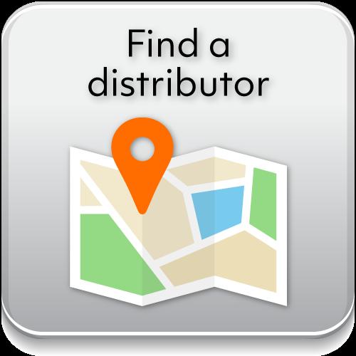 Find a distributor!