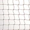 Starling Net