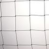 Gull Net